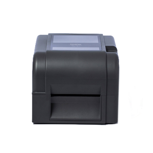 Brother TD Label Printer Range
